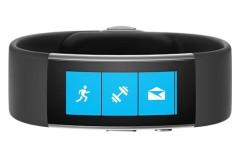 Microsoft abandona la comercialización de Band