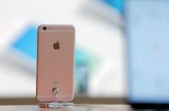 Más datos sobre la eliminación del cable de seguridad de los iPhone en las Apple Store