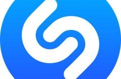 Ya puedes identificar canciones con Shazam y compartirlas sin salir de la aplicación Mensajes de iOS