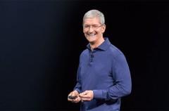 El próximo evento de Apple en el que se presentarán nuevos Mac será seguramente el día 27 de octubre