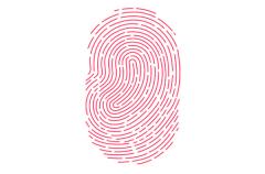Apple patenta un sensor biométrico que funciona a través de la pantalla
