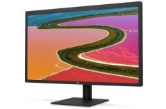 Entre los planes de Apple ya no está el presentar un nuevo monitor Thunderbolt 5K