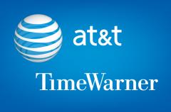 ¿Cómo afecta a Apple la posible compra de Time Warner por la operadora AT&T?