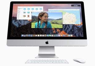 Apple no presentará nuevos iMac ni un nuevo Cinema Display 5K en el evento de este jueves, según KGI
