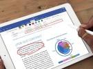 Las ventas del iPad Pro quedan en ridículo al compararse con las del iPad Air y el iPad mini este último trimestre