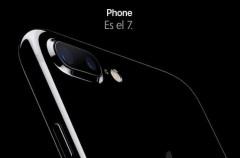 """Apple estaría abandonando la icónica """"i"""" de sus productos… ¿en favor de su propio nombre de marca?"""