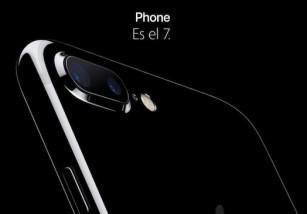 Apple estaría abandonando la icónica