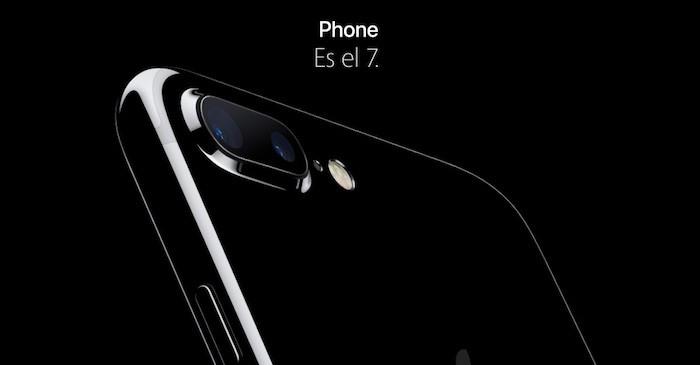 iPhone-sin-i