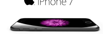 Las razones por las que cambiar al iPhone 7