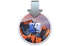 """Cuando algunas apps se quedan atascadas en """"Verificando"""" en macOS Sierra"""