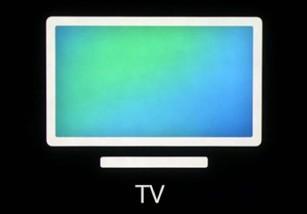 Así es app TV, la aplicación perfecta para ver la tele desde el Apple TV o tu dispositivo iOS