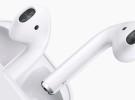 Apple comenzará a fabricar los AirPods en diciembre y algunas unidades podrían llegar para navidad