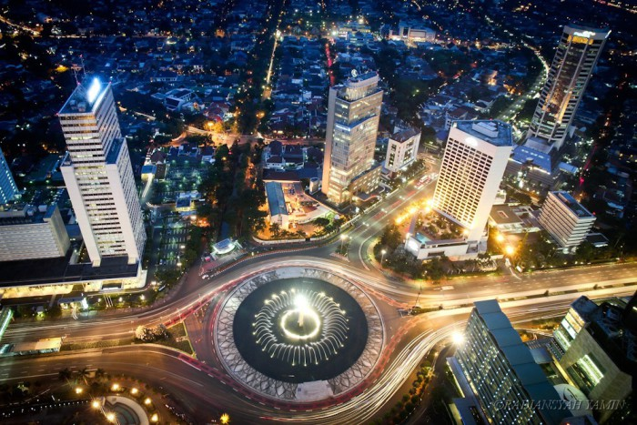 Apple Indonesia