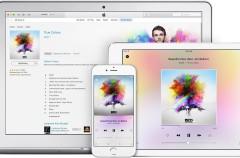 La suscripción para estudiantes de Apple Music llega a España con un 50% de descuento
