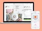La tienda Etsy ya acepta pagos a través de Apple Pay