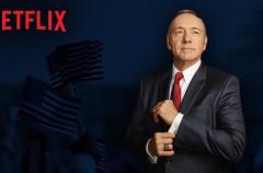 Netflix ya permite descargar películas y series para que las veas sin conexión en tu iPhone o iPad