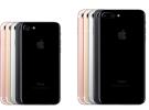 El iPhone se queda con el 104% de los beneficios del mercado mundial de smartphones