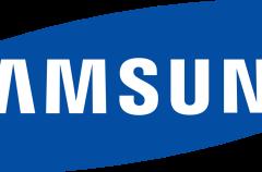Samsung se reestructura debido a las presiones de sus inversores