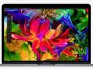 A pesar de las críticas la realidad es que los nuevos MacBook Pro se van a vender mejor que nunca
