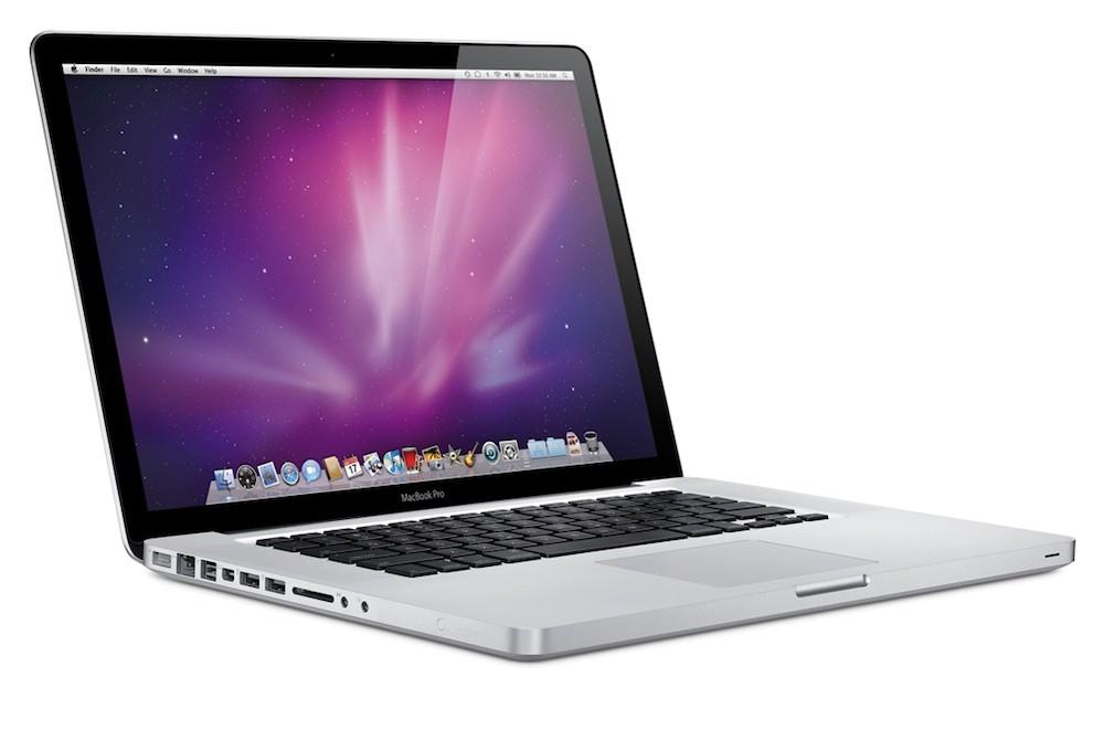 Si tienes alguno de estos Mac en poco más de un mes Apple los va a considerar obsoletos y por tanto sin soporte