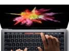 Dicen que el sonido de arranque de los nuevos MacBook Pro sólo está deshabilitado de serie