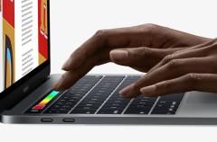 Consumer Reports volverá a analizar la autonomía del MacBook Pro (todo habría sido culpa de un bug de Safari)