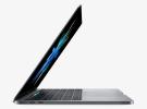 Los nuevos MacBook Pro no son compatibles con algunos productos Thunderbolt 3