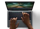 ¿Por qué el nuevo MacBook Pro está limitado a 16GB de RAM?
