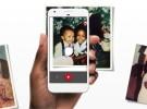 PhotoScan: la nueva app de Google para que lleves al mundo digital todas tus viejas fotos en papel