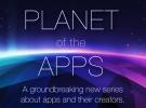 Apple comienza el casting de desarrolladores para participar en Planet of the Apps