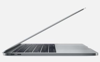 Apple integrará la tecnología empleada en la placa base del iPhone X también en el Mac y el Apple Watch