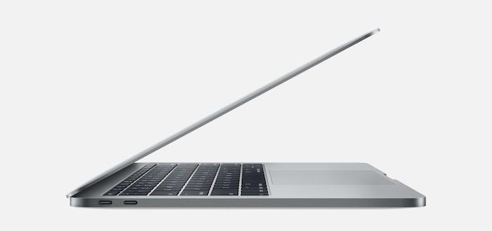 Producto-nuevo-MacBook-Pro-2