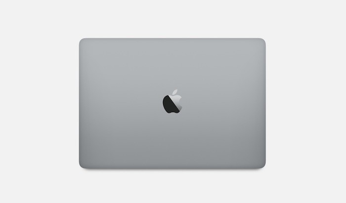 Producto-nuevo-MacBook-Pro-3