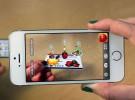 La Realidad Aumentada de Apple se integraría en la app de la cámara del iPhone