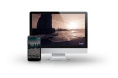 Las mejores fotos de Google+ son ahora el salvapantallas perfecto para nuestro Mac
