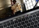 La Touch Bar del MacBook Pro es fantástica y además te permite saltarte los anuncios en YouTube