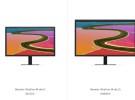 ¡Rebajas en la Apple Store! Apple reduce notablemente el precio de los monitores UltraFine Display 4K y 5K de LG