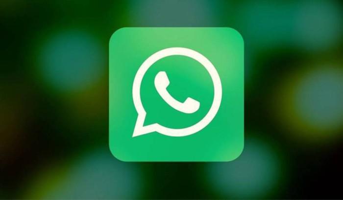 Whatsapp GIFs