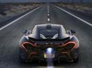 McLaren confirma que hubo contactos con Apple
