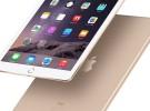 Crecen los rumores sobre la aparición de un iPad de 10,5 pulgadas para 2017