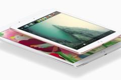El nuevo iPad de 10.9 pulgadas podría ser bastante más revolucionario de lo que esperas