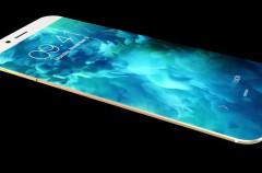 La demanda del iPhone 8 superará todos los récords, según KGI