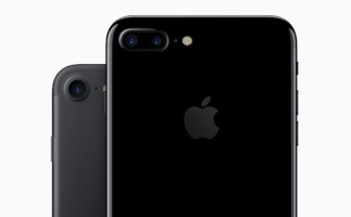 El Samsung Galaxy S8 no consigue hacer frente al iPhone 7