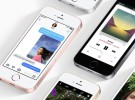 No esperes una actualización del iPhone SE a principios de 2017