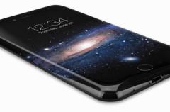 ¿Un iPhone con pantalla curva OLED? Apple ya lo está probando