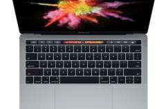 Precios más asequibles y 32GB de RAM: los principales atractivos de los MacBook Pro de 2017