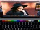 Pixelmator se actualiza con soporte para macOS Sierra y la Touch Bar de los nuevos MacBook Pro