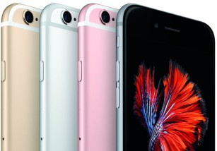 Apple explica el motivo por el que algunos iPhone 6s se apagan de forma inesperada