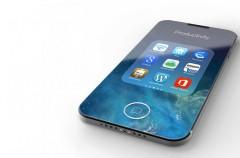 Samsung será el proveedor exclusivo de la pantalla AMOLED del próximo iPhone