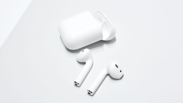 AirPods Apple™ Store